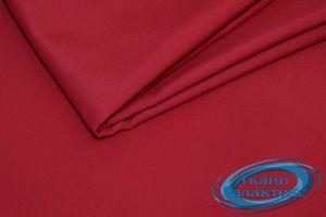 Плащевая ткань 101999-FH/C#72