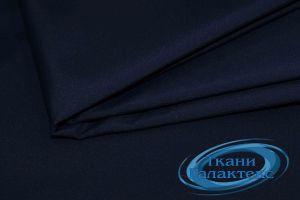 Плащевая ткань 101999-FH/C#86