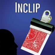 Inclip by Marc Oberon
