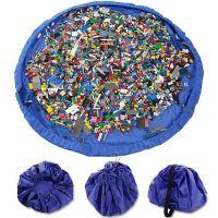 Коврик-мешок для игрушек_2
