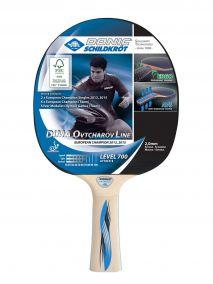 Ракетка для настольного тенниса Donic Schildkrot 700