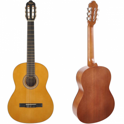 VALENCIA VC264 Гитара классическая