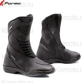 Мотокеды Forma Nero