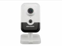 IP-видеокамера Hikvision DS-2CD2423G0-IW