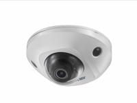 IP-видеокамера Hikvision DS-2CD2523G0-IWS