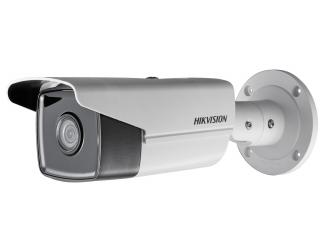 IP-видеокамера Hikvision DS-2CD2T23G0-I5