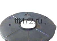 Щит грязезащитный ТОНАР комплект (ф140мм) 9042-3502152