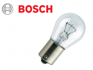 Лампа P21W Bosch