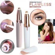 Эпилятор для бровей Flawless Brows