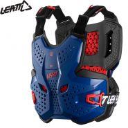 Защита тела Leatt 3.5, Синяя