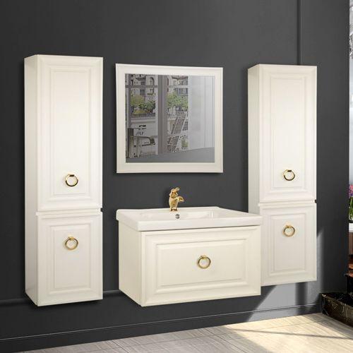 Мебель для ванной Tessoro Adel 65C