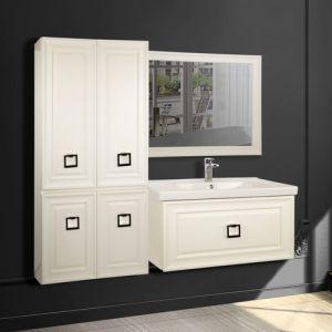 Мебель для ванной Tessoro Adel 80C