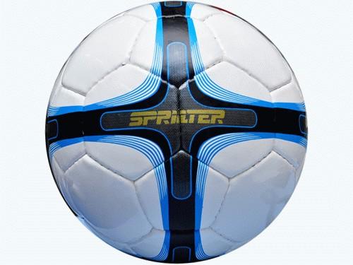 Мяч для минифутбола № 4 , 12750
