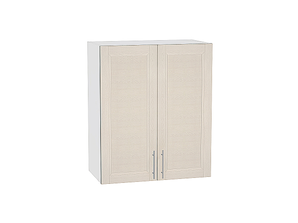 Шкаф верхний Сканди В600 Cappuccino Softwood