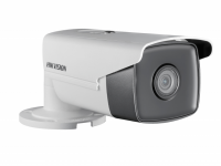 IP-видеокамера Hikvision DS-2CD2T43G0-I5