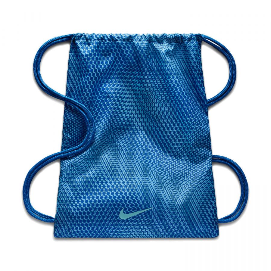 Рюкзак-мешок nike graphic gymsack jr ba5262-481