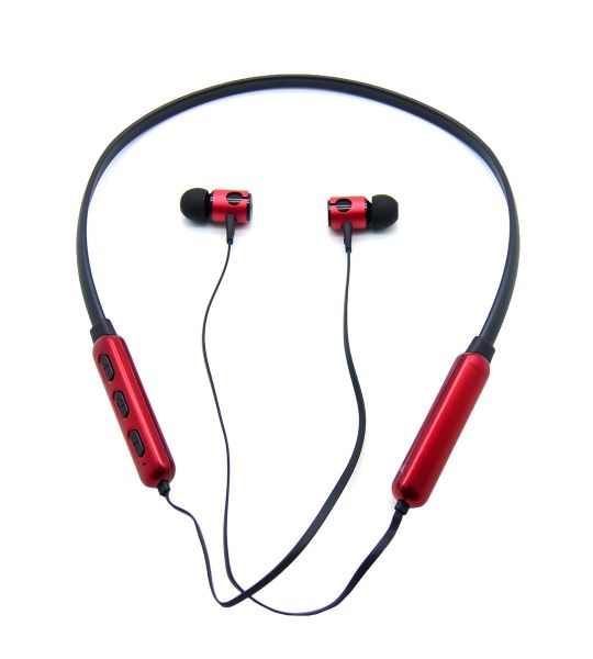 AY-004 наушники - гарнитура (Bluetooth) *