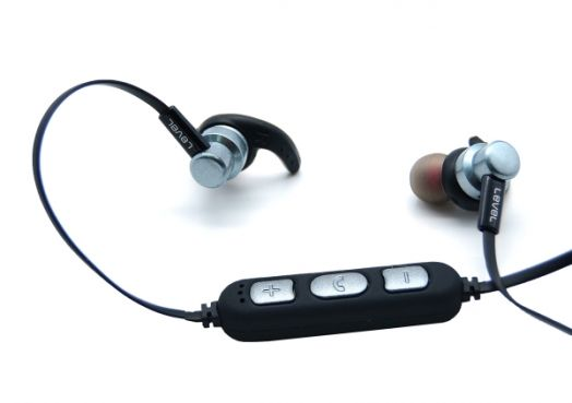EO-PN10 наушники вакуум - гарнитура (Bluetooth)