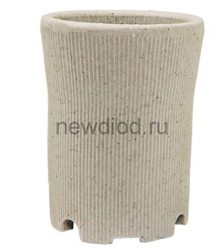 Патрон Е40 Д-002 керамический голиаф IN HOME