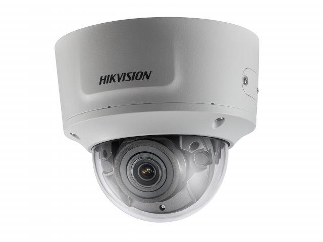 IP-видеокамера Hikvision DS-2CD2783G0-IZS