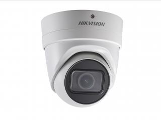 IP-видеокамера Hikvision DS-2CD2H83G0-IZS