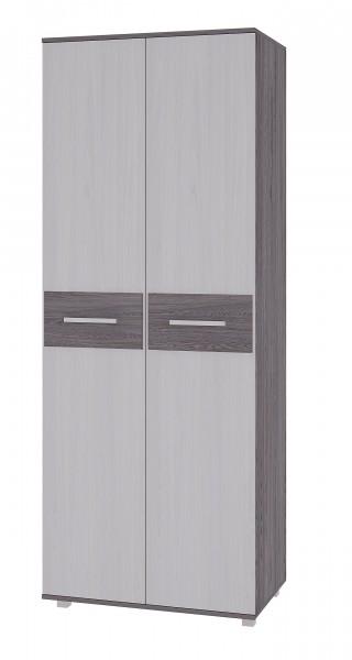 Вега М-6 Шкаф 2-х дверный