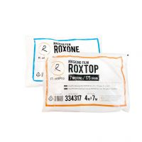RoxelPro Маскирующая плёнка ROXTOP 7 микрон, 4х7