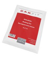 CARFIT 4 х 7 Маскировочная пленка (сложенная), 7 микрон