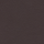 экокожа люкса шоколад