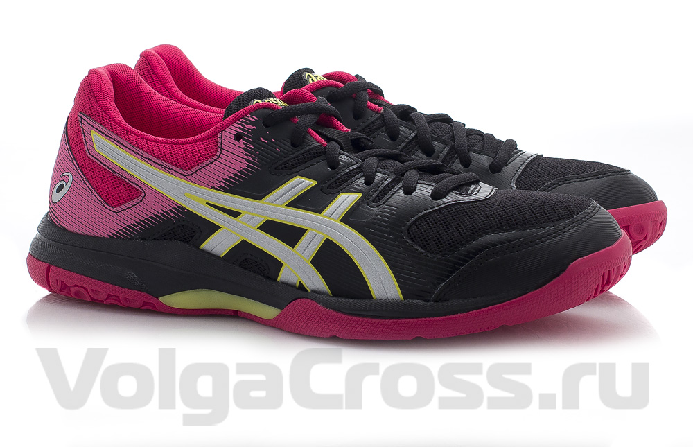 ASICS Gel-Rocket 9 (1072A034 002)