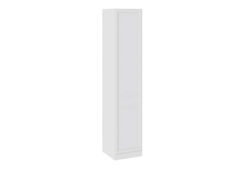 Шкаф для белья «Франческа»