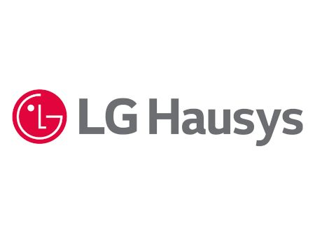 ДПК от LG Hausys