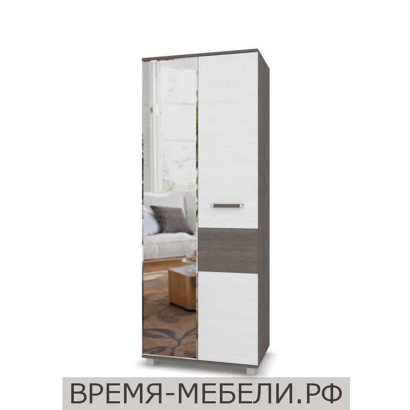 Модульный шкаф Виора В21