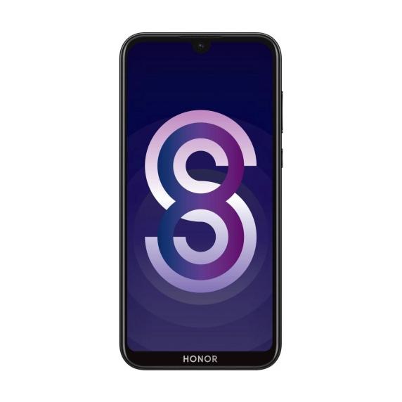 Honor 8S 32 ГБ (синий)