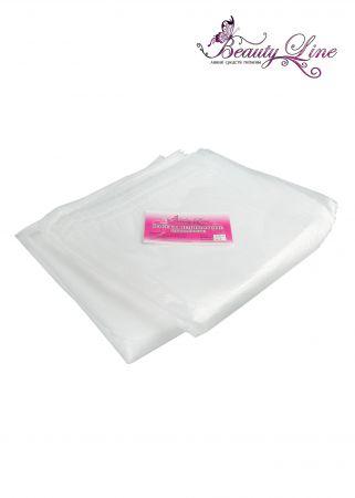 Пакет для педикюра - 50x50 (+20) - 50 шт.