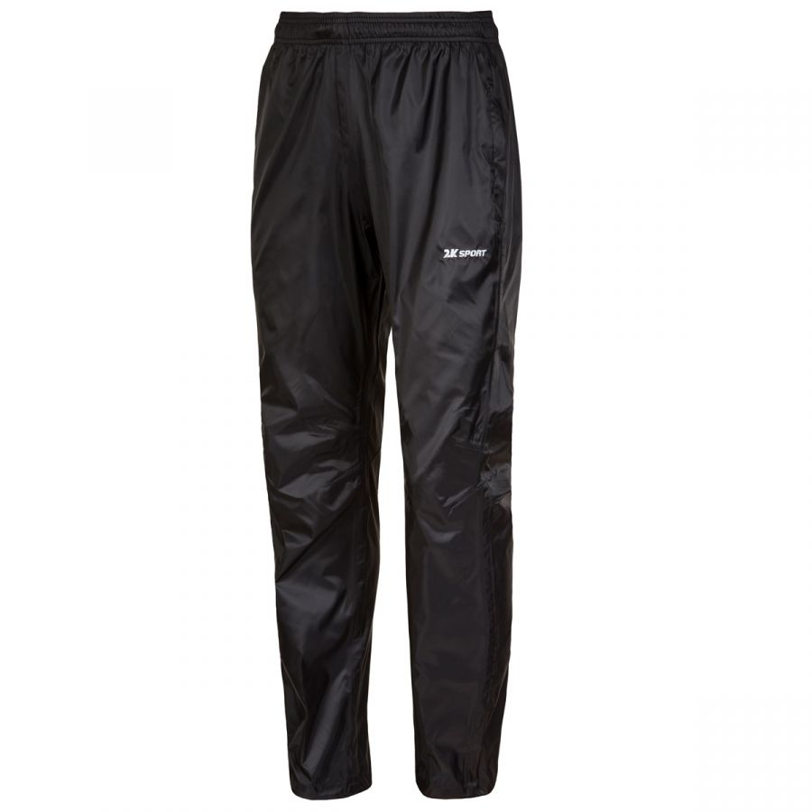 Брюки в/з 2k sport performance black 121453