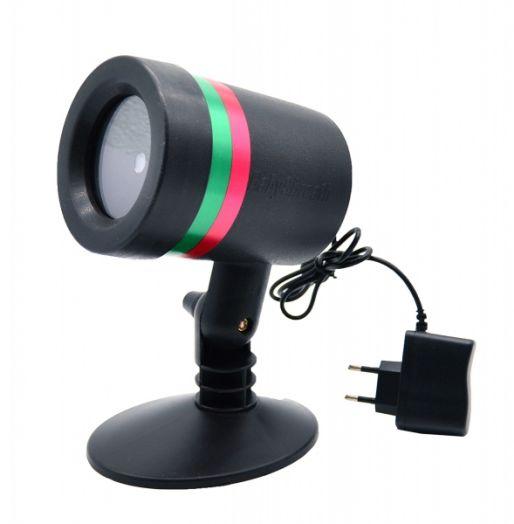 Световая установка Огонек LD-50*