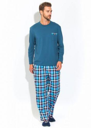 Домашний костюм - пижама Boss №23