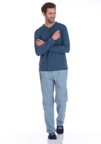 Домашний костюм - пижама Boss №27