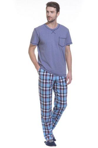 Домашний костюм - пижама Boss №29