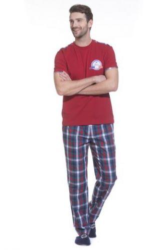 Домашняя пижама Boss №28 (PM 2148/1)