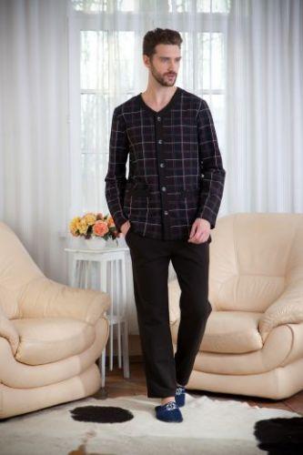 Мужская пижама Аtmosphere 7 (PM)