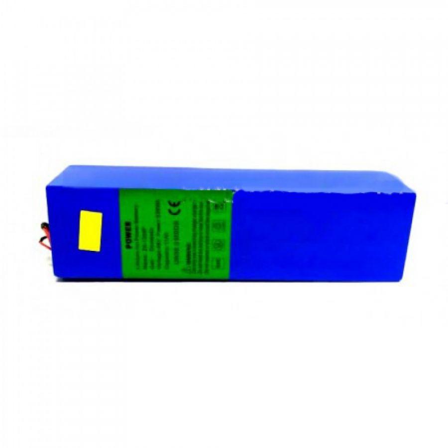 Аккумуляторная батарея для электросамоката Mini Robot 365/Xiaomi 365 7,8Ah