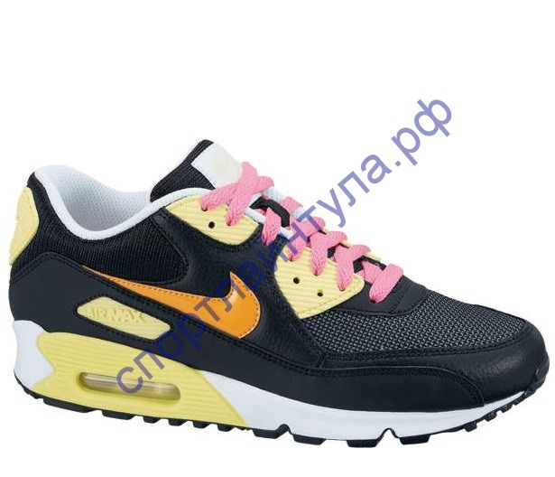 Кроссовки Nike WMNS Air Max 90 309298 002