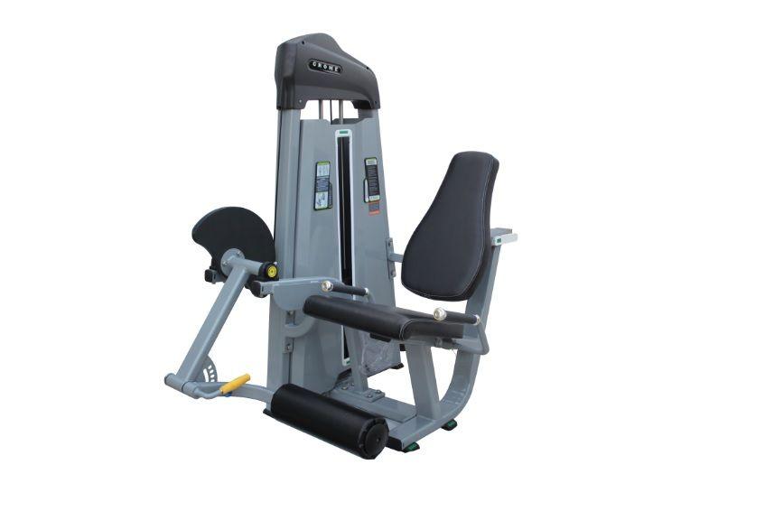 Силовой тренажер GROME fitness GF5002A