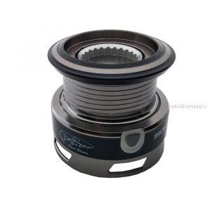 Шпуля Silver Stream Sensor 2500