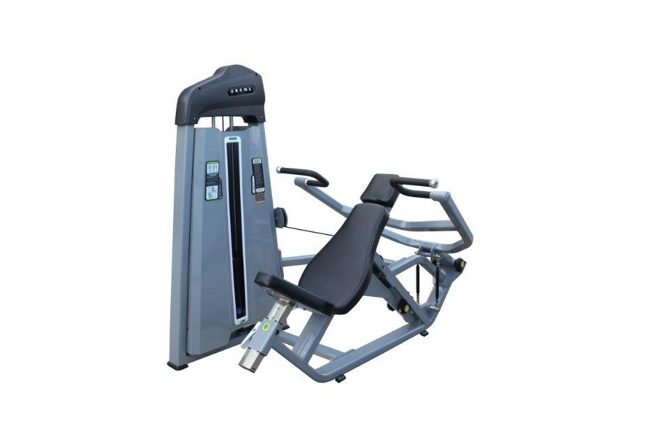Силовой тренажер GROME fitness GF5006A