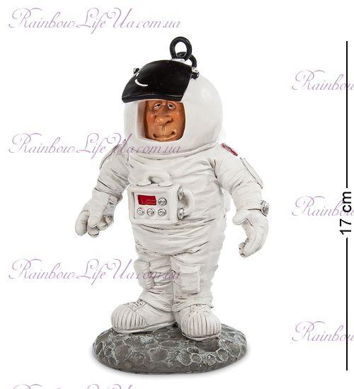 "Статуэтка астронавт ""W.Stratford"""
