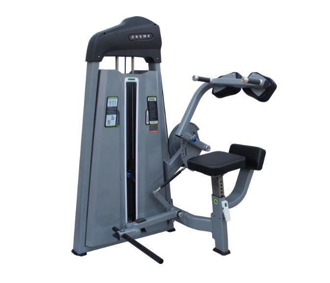 Силовой тренажер GROME fitness GF5019A