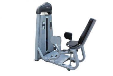 Силовой тренажер GROME fitness GF5021A